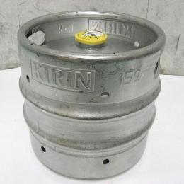 樽 期限 ビール 賞味